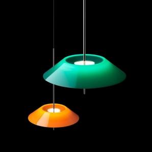 Mayfair Hanglamp