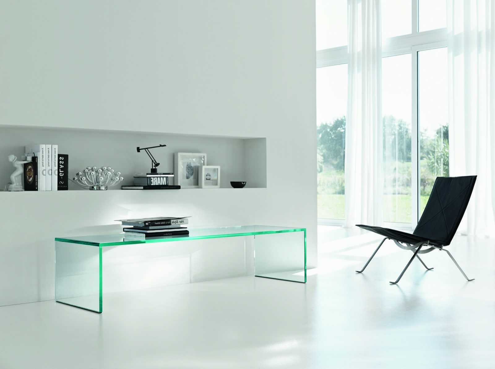 Tonelli Glazen Tafels.Tonelli Merken Collectie Meubels Matser Wageningen