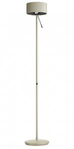 Diogenes LED 10 Vloerlamp