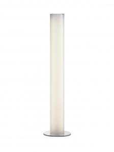 Leia-10 Vloerlamp