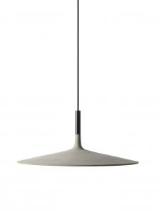 Aplomp Large Hanglamp