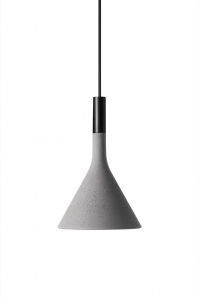 Aplomb mini Hanglamp