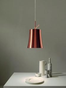 Birdie Piccola Hanglamp