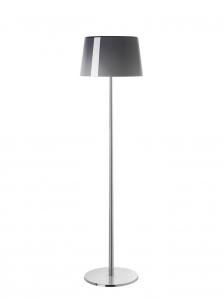 Lumiere XXL Vloerlamp
