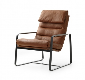 Indra Pure Fauteuil