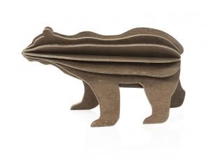 Bear 13,5 cm
