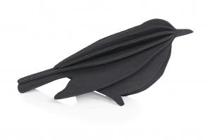 Bird 8 cm