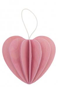 Heart 6,8 cm