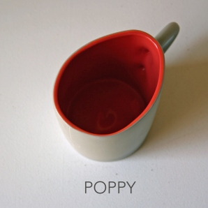Woodcup Espressokop