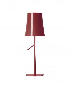 Birdie Grande Tafellamp