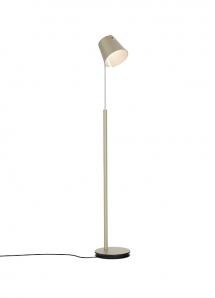 FEZ S Vloerlamp