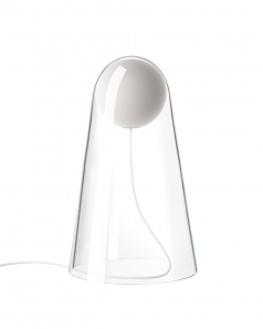 Satellight Tafellamp