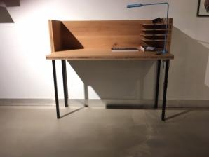 Wilke Bureau