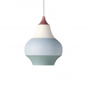 Cirque Hanglamp