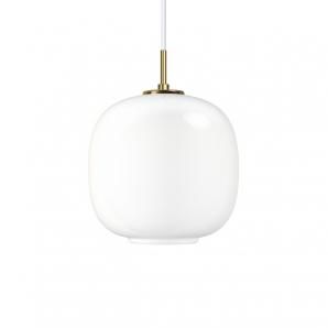 Hanglamp VL45