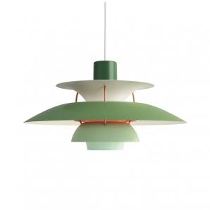Hanglamp PH5