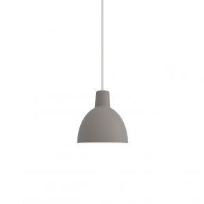 Hanglamp Toldbod