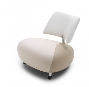 Fauteuil Pallone Pa / Baby Owl