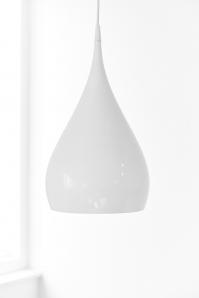 BH1 Hanglamp