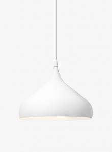 BH2 Hanglamp
