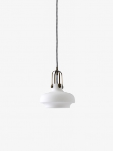 SC6 Hanglamp