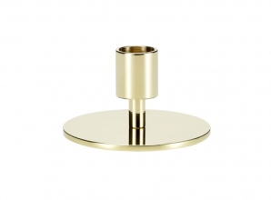 Candle holder High
