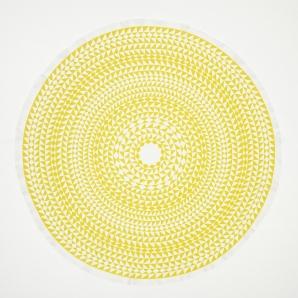 Geometric Tafelkleed