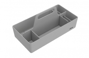 Toolbox Opbergbox