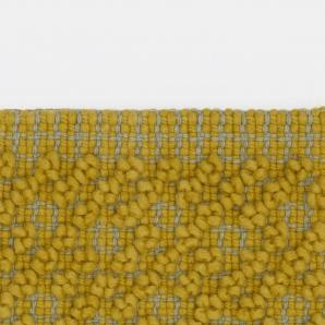 Cocoon Karpet
