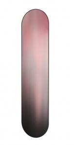 Mirror Long
