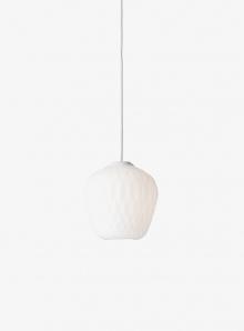 Hanglamp SW4