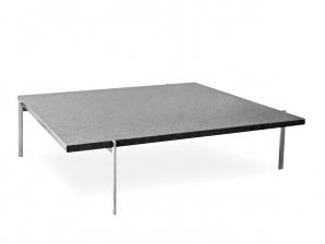PK61 Coffeetable
