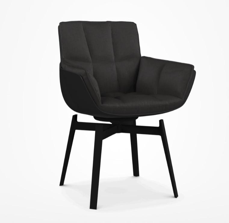 Eetkamer stoel top dsr eames design wit with eetkamer for Eetkamer stoel
