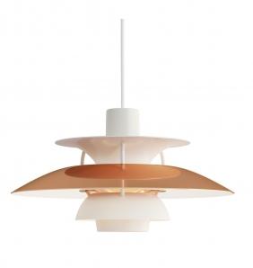 PH5 Hanglamp