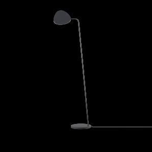 Leaf Vloerlamp