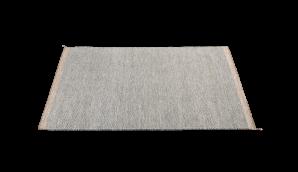 Ply Karpet