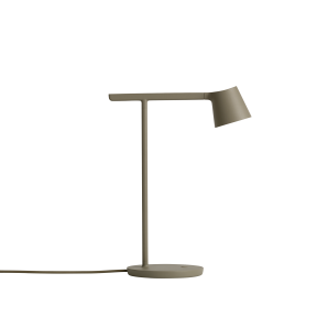 Tip Table Bureaulamp