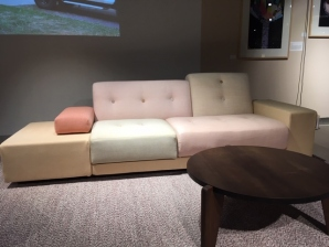 Polder Sofa Bank
