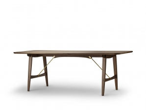 Hunting Table Eetkamertafel