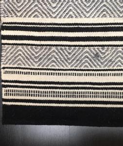 Medley Karpet