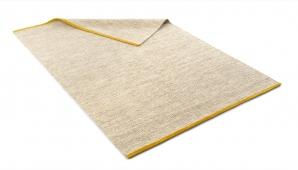 Rye Karpet