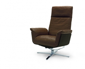 Shelby Relaxfauteuil