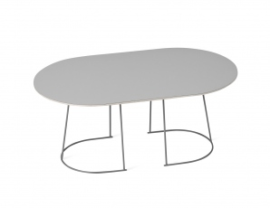 Airy Medium Coffeetable