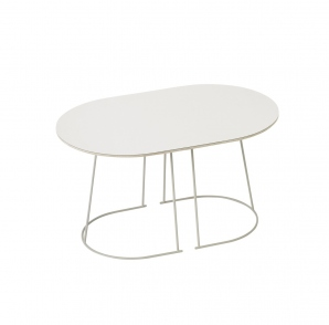 Airy Small Coffeetable