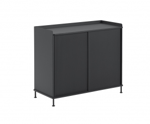Enfold Sideboard Tall Dessoir