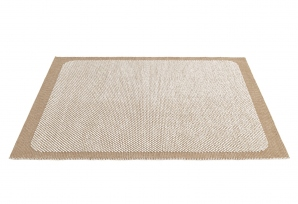 Pebble Rug Karpet