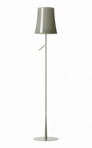 Birdie Vloerlamp