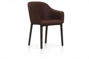 Softshell Chair Eetkamerstoel