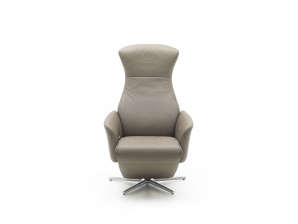 Cleo Relaxfauteuil
