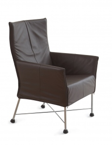 Charly Flex Fauteuil